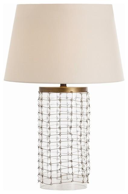 Arteriors Home Trudy Lamp