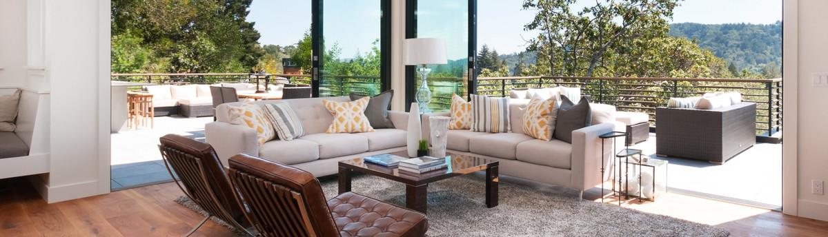 Jentry McGraw Design Associates - Novato, CA, US 94949 - Reviews ...