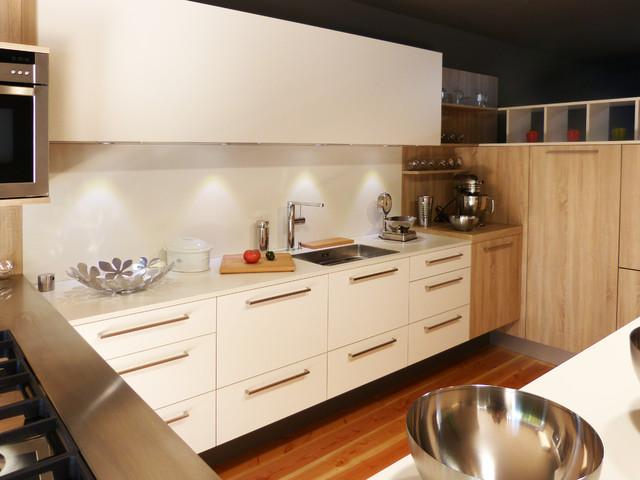 magasin rennes. Black Bedroom Furniture Sets. Home Design Ideas