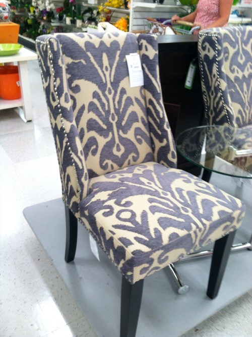 Chairs At Homegoods.Home Goods Chair Hg54 Roccommunity