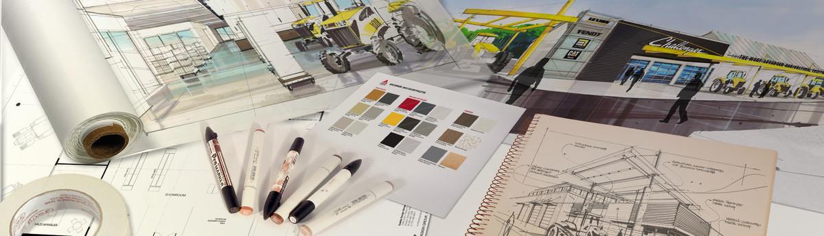 Corbin Design Group