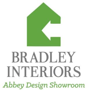Bradley Interiors   Duluth, MN, US 55811