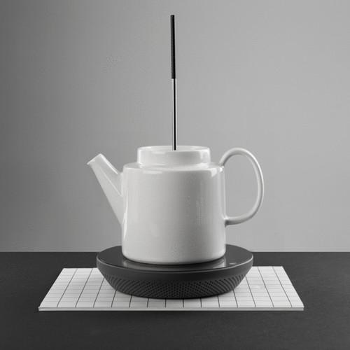 Wasserkocher Modern wo gibt es diesen wasserkocher