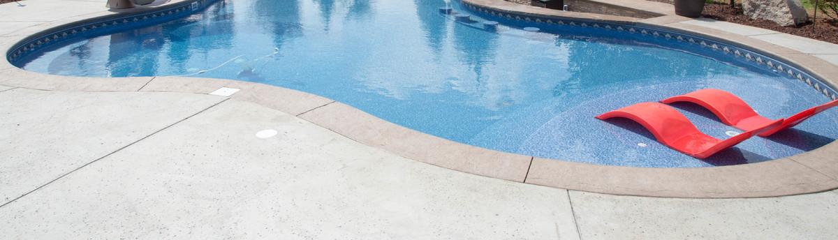 Hunt Pools And Swim Murfreesboro Tn Us 37129