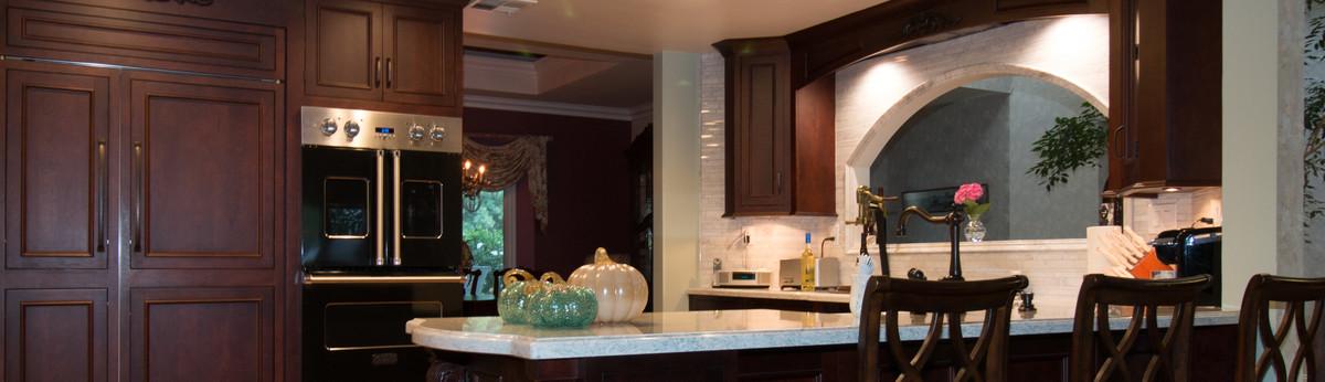 Home Design Bakersfield   Blue River Cabinetry Kitchen Bath Bakersfield Ca Us 93307