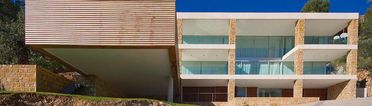 Architekturb ro dr schmitz riol weimar de 99423 - Architekturburo weimar ...