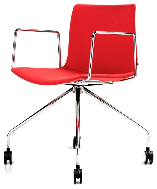 Rest Office Chair By B T Design
