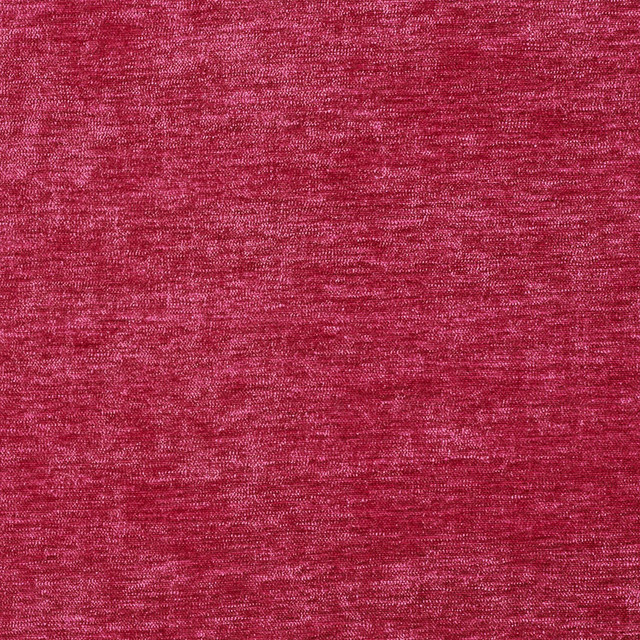 Fuchsia Purple Pink Solid Woven Velvet Upholstery Fabric By The Yard Contemporary Palazzo Fabrics