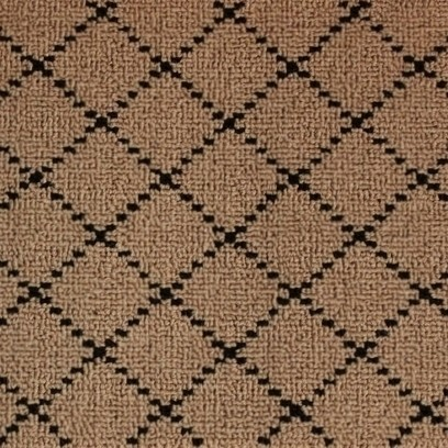 """Dog Assist Carpet Stair Treads 9""""x27"""" Ansley Park Goldstock - Transitional - Stair Tread Rugs - by Koeckritz Rugs"""