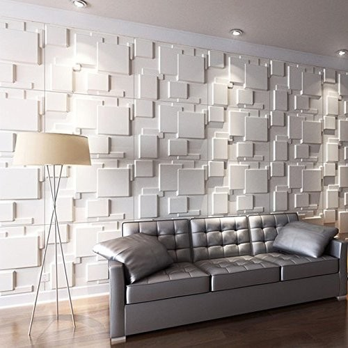 See Wall Decor Tiles Resources Guide @house2homegoods.net