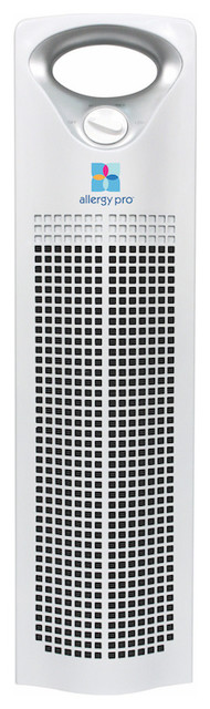 Allergy Pro 200 Professional Air Purifier modern-air-purifiers