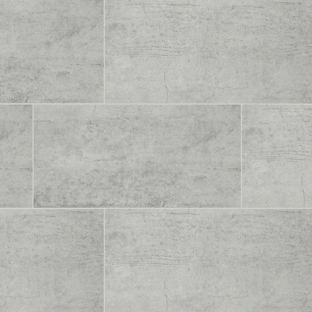 Cemento Cenera Tile Sample Traditional Wall And Floor Tile