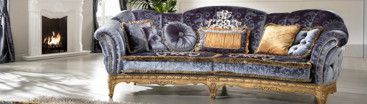 regal sofas interiors london greater london uk w14 8nz