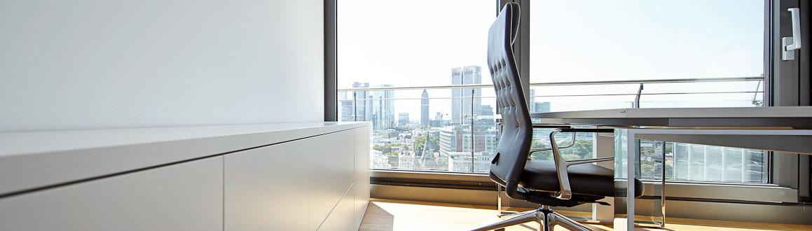 architekturb ro g llner gmbh frankfurt am main de 60329. Black Bedroom Furniture Sets. Home Design Ideas