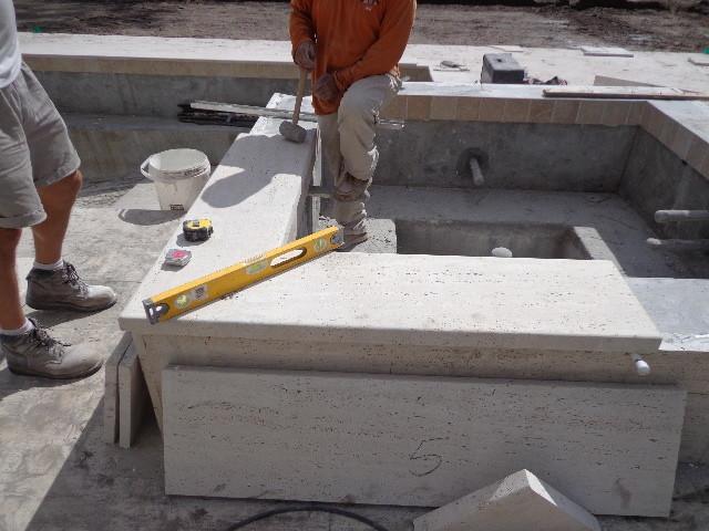 Under Construction: Palmetto Bluff