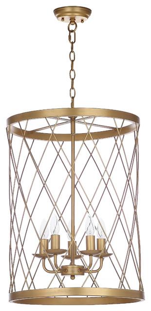 Safavieh alair pendant lamp reviews houzz safavieh alair adjustable pendant lamp transitional pendant lighting aloadofball Image collections