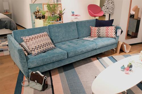 Check Them At Modern Living Room Furniture Trend 5 Velvet Sofa Ideas