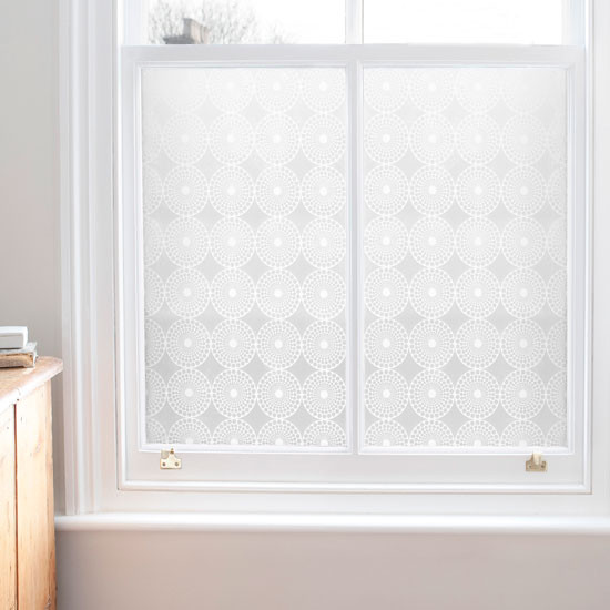 Palladian Window Curtains Curtains Blinds