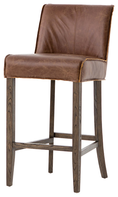 Espen Bar Stool rustic bar stools and counter stools