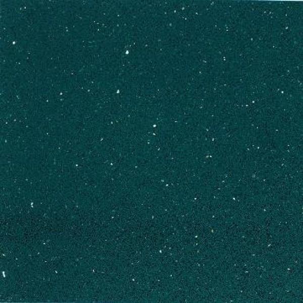 glitter dark green quartz tiles 60 cms x 60 cms direct tile rh houzz co uk dark grey bathroom floor tiles Bathroom Floor Tile Like Wood