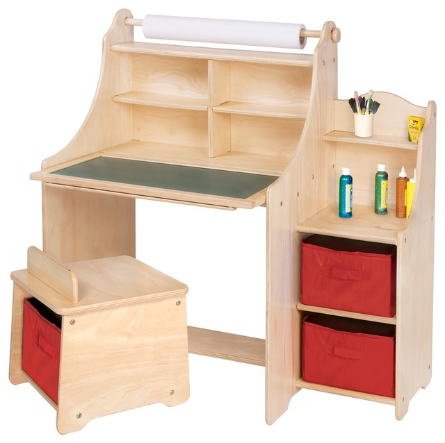 school desk for kids