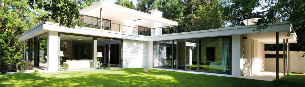 Architekturbüro Sindelfingen architekturbüro deuschle stuttgart de 70178