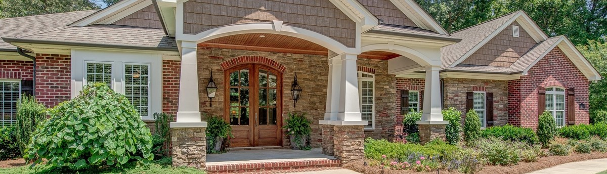 Stonecrest Homes Gastonia Nc Us 28056