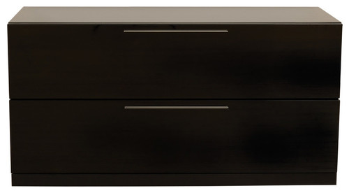 Prairie Double Bottom Module + 1 Door & Drawer