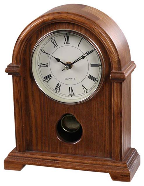 Seiko Desk Clock Replacement Parts Hostgarcia