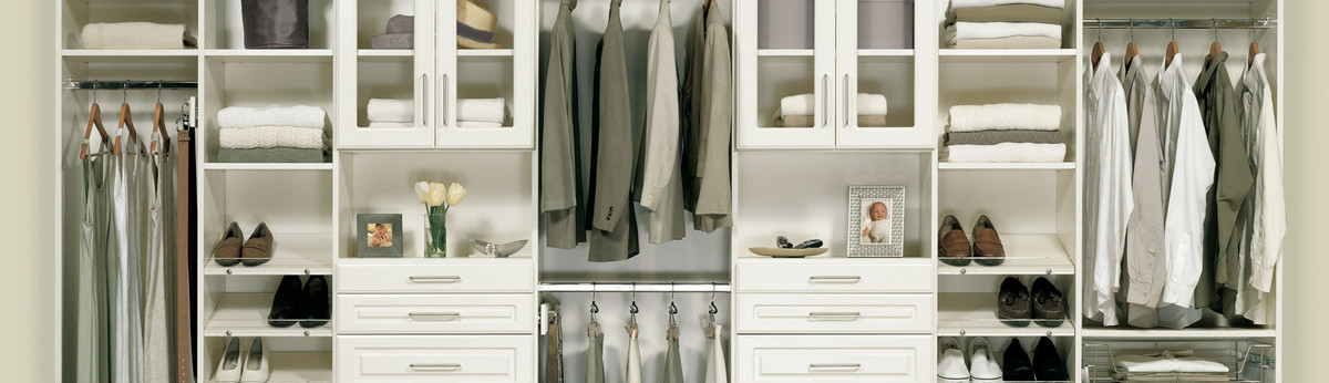 Closet masters of nevada llc gardnerville nv us 89410 home