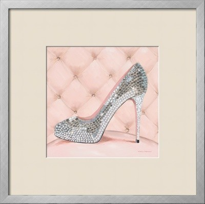 bling on bling framed art print by marco fabiano contemporary prints and
