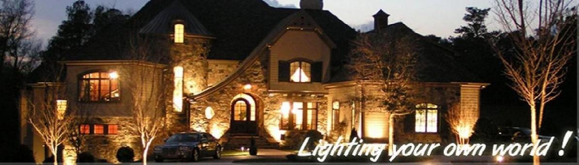 Northwood Lighting Houston TX US 77069