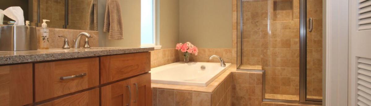Gold Standard Bathrooms Interior Renovations Freehold NJ US 48 Mesmerizing Bathroom Contractors Nj Concept