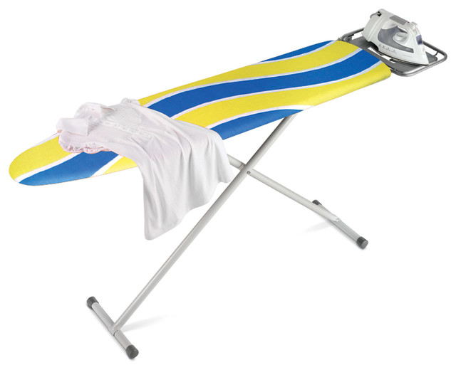 Honey Can Do Ironing Board