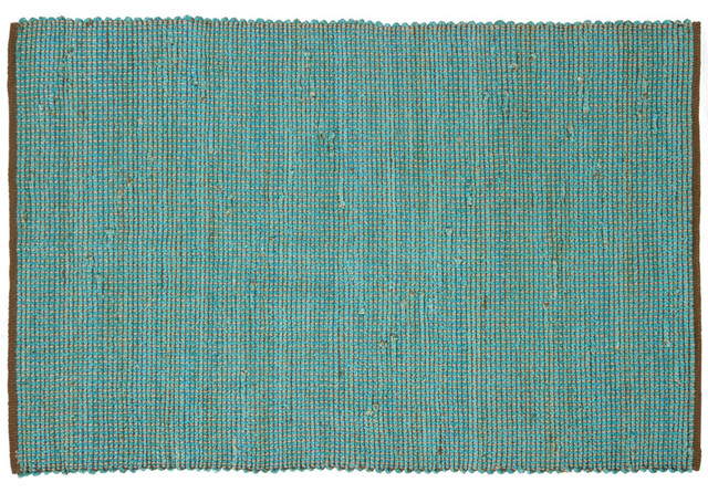 Zola 102 modern rugs los angeles by viesso for Modern rugs los angeles