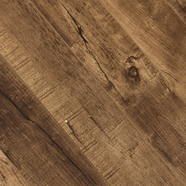 Alloc laminate flooring dealers gurus floor for Wooden flooring dealers