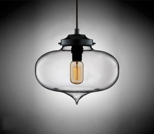 Asian Pendant Lighting 45