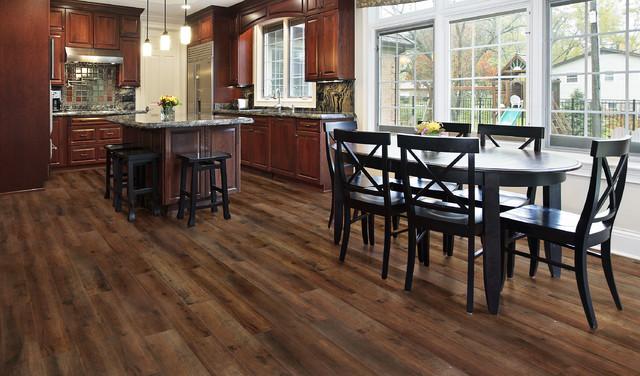 Water Resistant Flooring Atlanta By Floor Amp Decor