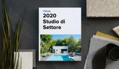 2020 Studio di Settore Houzz Italia