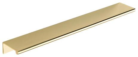 tab drawer pulls. dp3 series, 10\ tab drawer pulls i
