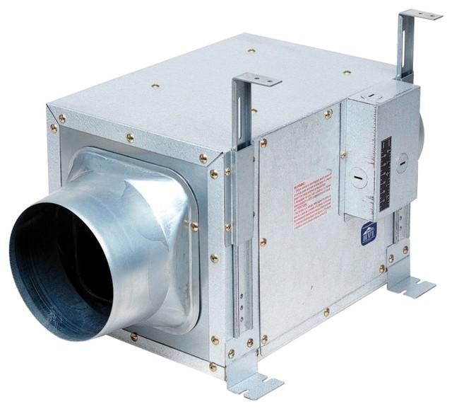 Panasonic Whisperline 1.4-Sone 240-Cfm Bathroom Fan.