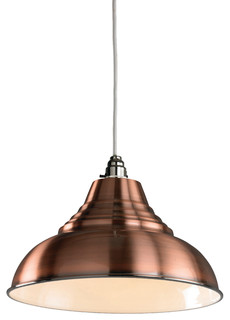 Frank Vintage Inspired Pendant Shade Traditional Lighting Globes By The And Interiors Group