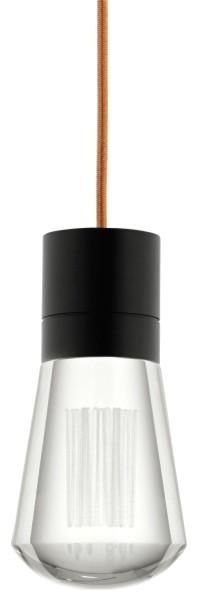 tech lighting alva pendant light black pendant lighting black pendant lighting