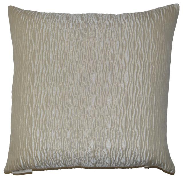 Shop Houzz Canaan Company Valencia Decorative Throw Pillow - Decorative Pillows