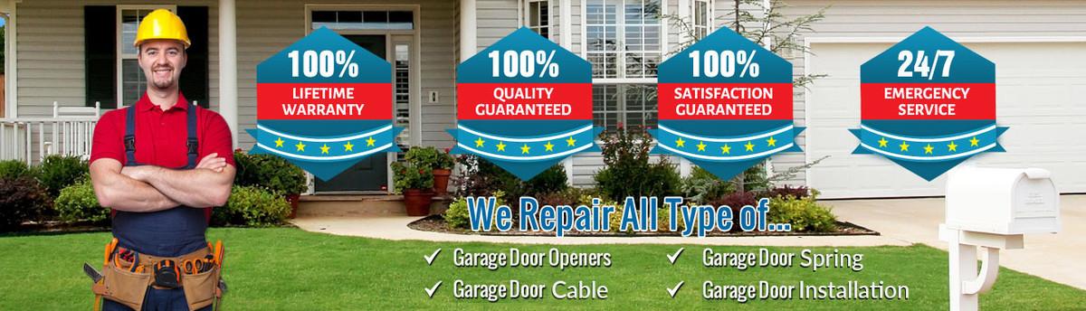 Garage Door Repair Santa Clara Ca 510 709 1007 Santa Clara Ca Us