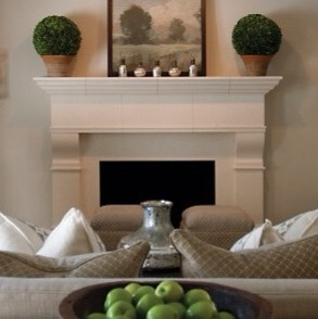 Jacksonscott Interiors Reviews 6 Projects Knoxville Tn