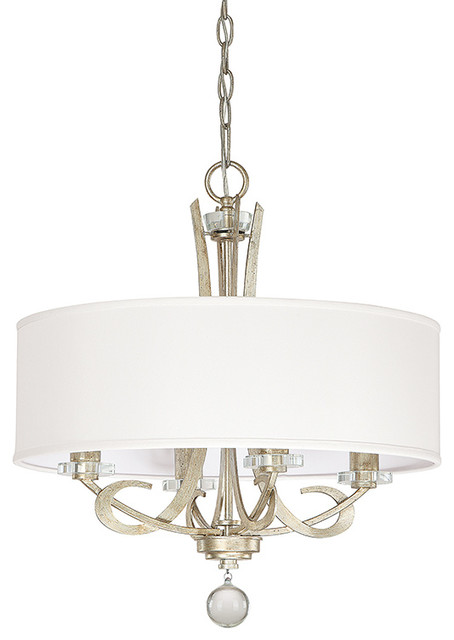 gold tone bathroom light fixtures