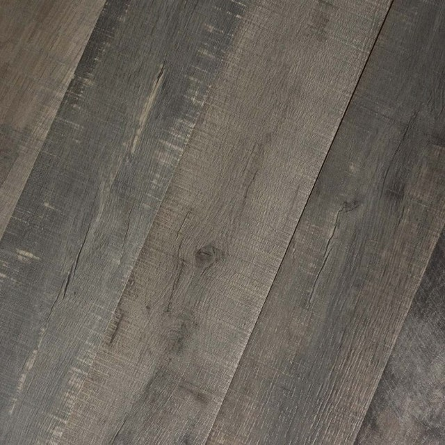 Feather Lodge Beachside Plank 12.3 Mm. Laminate, 17.79 Sq. Ft..