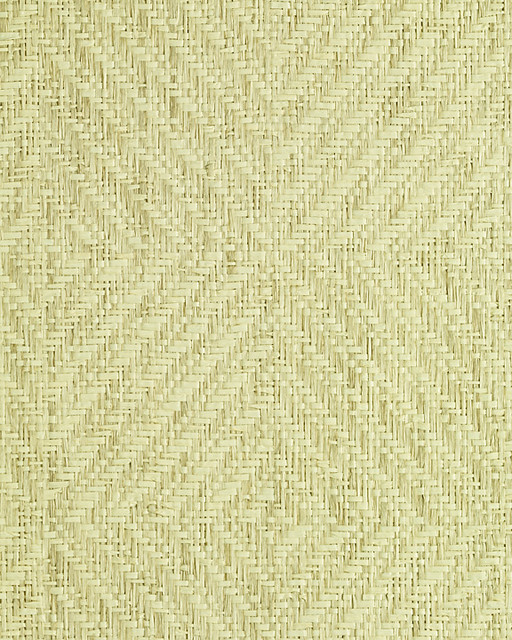 Tecido large square basketweave natural grasscloth for Vinyl grasscloth wallpaper bathroom