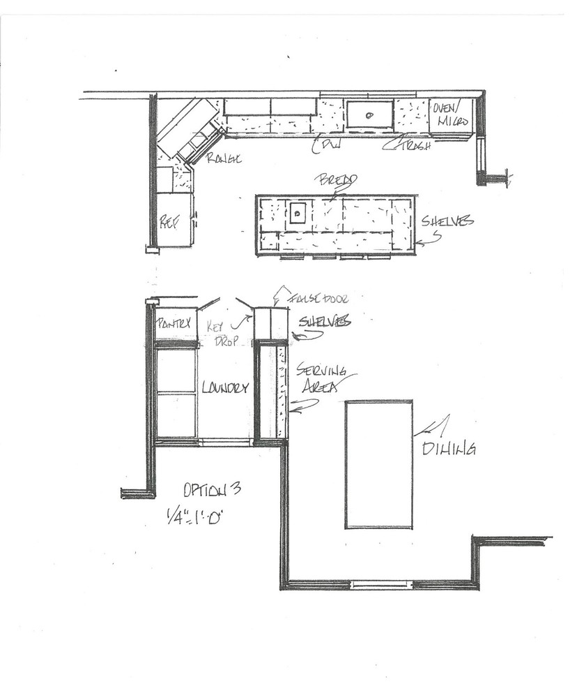 Country, Farmhouse, Craftsman, Cottage House Plans & Home Designs